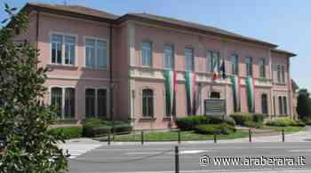 TORRE BOLDONE - Il sindaco Macario, gli 80 mila euro per la Sorgente del Cop, l'anfiteatro e le barriere anti-rumore - Araberara