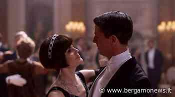 """A Torre Boldone """"Cinema di qualità"""" e film per famiglie - BergamoNews"""
