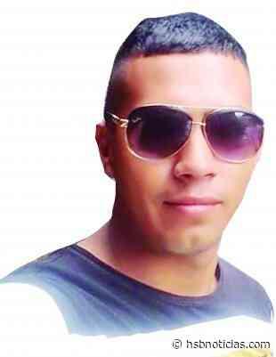 Lo buscaban por narcotráfico, capturado la vía Piendamó - Santander de Quilichao   HSB Noticias - HSB Noticias