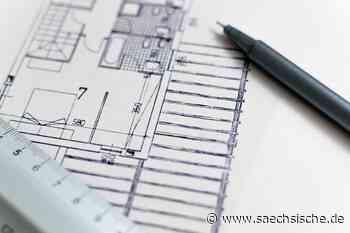 Bauleiter/in in Kesselsdorf werden - Sächsische Zeitung