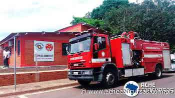 Prefeitura de Itatinga-SP realiza concurso para Bombeiro - Ache Concursos