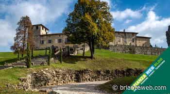 SE CI PASSI DAVANTI: Castello Durini ad Alzate Brianza - BRIANZA WEB