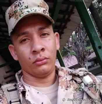 Soldado asesinó a compañero de un golpe en la cabeza en Curumaní - Diario La Libertad