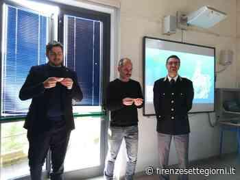 San Casciano in Val di Pesa, ecco il patentino digitale - Firenze Settegiorni