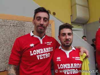 Almè chiama, Gorle risponde: Pietropolli alla corte di mister Ferraris. E stasera c'è la supersfida - Bergamo & Sport