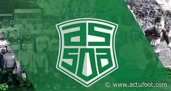 Mohamed Mebarki (ASSOA) : « Retrouver la victoire chez La Garenne Colombes » - Actufoot