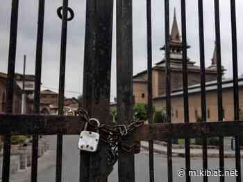 Pemerintah India Cabut Pembatasan Internet di Jammu dan Kashmir - kiblat