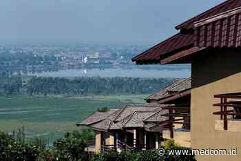 India Segera Membagi Wilayah Kashmir dan Jammu - Medcom ID