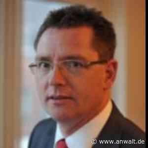 ᐅ Rechtsanwalt Norbert Schneider ᐅ Jetzt ansehen! - anwalt.de