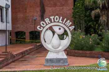 Avanza proceso de revisión y ajuste del EOT de Ataco, Rioblanco y Rovira - Ecos del Combeima