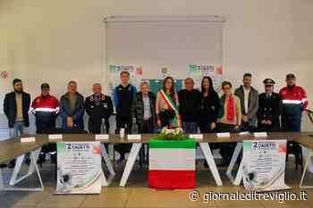 A Ciserano un weekend dedicato alla spada: domani e domenica attesi 753 cadetti - Giornale di Treviglio