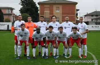 Serie D, domenica Legnano-Virtus Ciserano Bergamo. Il più atteso è bomber Gullit, straripante quando parte dalla trequarti - Bergamo & Sport
