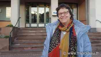 Municipales en Alsace : à Plobsheim, la maire jette l'éponge après un mandat - France Bleu