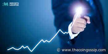 Neue Studie: Geschirr Market Astonishing Growth, Technology und Top Key Vendor Meissen, Hermes, Arabia, GIEN usw - TheCoinGossip