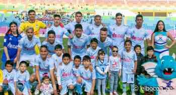 Real Garcilaso y los otros clubes peruanos que cambiaron de nombre a lo largo de su historia | FOTOS - El Bocón