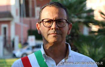 Che 2019 è stato per San Ferdinando di Puglia? Il sindaco Puttilli traccia il bilancio dell'azione amministrativa - Corriere dell'Ofanto