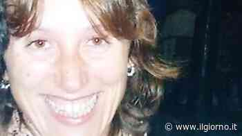 Poggiridenti, uccisa con il marito in Giamaica: una rapina che non convince - IL GIORNO