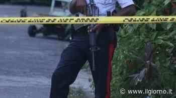Uccisa col marito in Giamaica: choc a Poggiridenti per la morte di Patrizia Besio - IL GIORNO