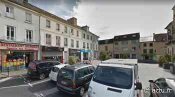 Essonne. A Mennecy, la municipalité apporte un soutien financier aux commerces du centre-ville - actu.fr