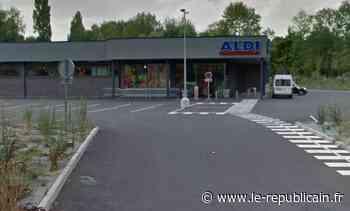 Essonne : l'auteur de deux braquages interpellé à Morigny-Champigny - Le Républicain de l'Essonne