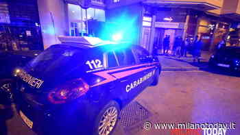 Cernusco, mamma aggredita e presa a pugni in faccia davanti ai suoi figli: arrestato il marito - MilanoToday
