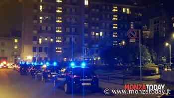 """""""C'è un estraneo in casa mia"""": e i carabinieri trovano droga nell'armadio e soldi in contanti - Monza Today"""