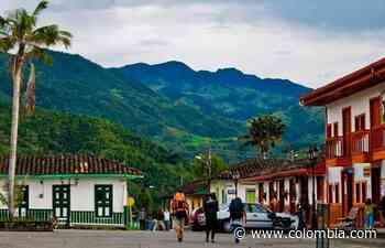 Salento y Providencia son los destinos más hospitalarios de Colombia - Colombia.com