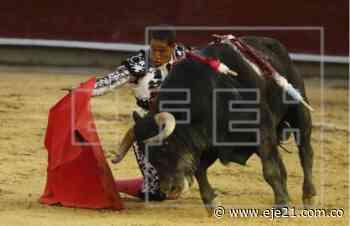 Salento y Guachicono triunfan de las manos de Perlaza y Adame en Cali - Eje21