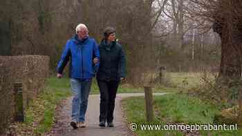 Wandelen langs onontdekte pareltjes tijdens Eindje OM: 'Eindhoven is mooier dan je denkt' - Omroep Brabant
