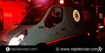 Mulher é encontrada morta as margens da Rodovia Wilson Finardi em Conchal - Rápido no Ar
