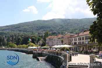 Accordo per 1,4 milioni di euro tra il Comune di Baveno e Italgas - L'azione - Novara