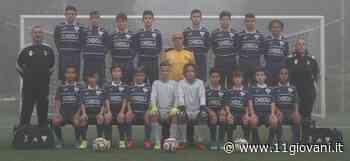 Calcio&Coriandoli - Doppia soddisfazione per Venaria, Baveno, Chisola, Cirié e Lascaris - 11giovani.it