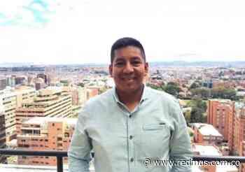 Procuraduría destituye a alcalde de Inzá, Cauca, por participación en política - RED+ Noticias