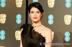 Gemma Arterton: Prince Charles thought I was 'common' - FOX 28 Spokane