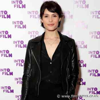 Gemma Arterton comfortable with telling her employers just how she feels 'there and then' - Film News