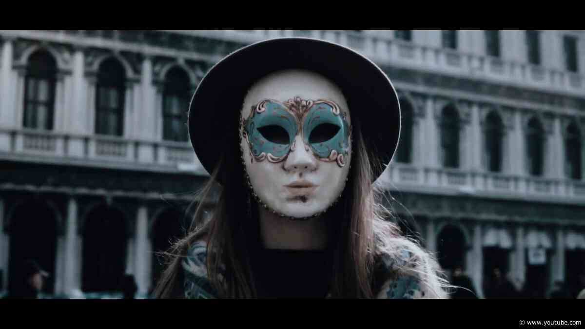 Mike Candys & Jack Holiday - La Serenissima (Rework) (Official Video)