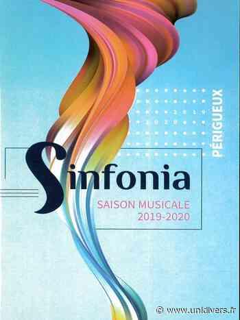 ANNE QUEFFELEC Récital de piano : Haydn, Mozart, Beethoven 17 janvier 2020 - Unidivers
