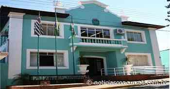 Prefeitura Santa Rita do Passa Quatro SP define banca organizadora - Notícias Concursos