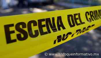 Hallan un hombre decapitado en Huitzuco | La Roja Guerrero - Enfoque Informativo