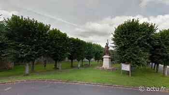 Seine-et-Marne. Rozay-en-Brie : une trentaine d'arbres sont à replanter autour des remparts de la vieille ville - actu.fr
