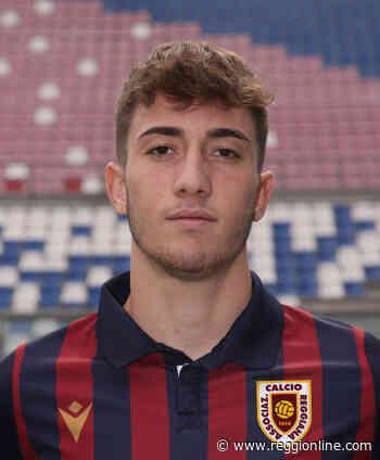 Calciomercato: il centrocampista Muro dalla Reggiana al Lentigione - Reggionline