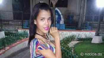 Violan y matan joven de 19 años en Yamasá - noticia.do