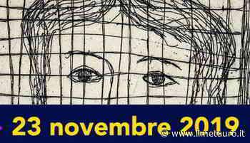 23 novembre giornata conto la violenza sulle donne, iniziativa a Calcinelli - Il Giornale del Metauro