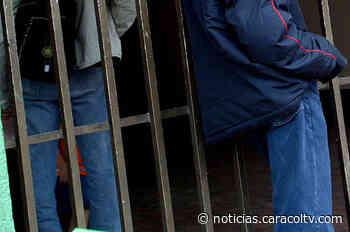 Dos adolescentes, aprehendidos por muerte de niño en Puerto Tejada, Cauca - Noticias Caracol