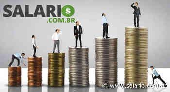 Almoxarife - Salário 2020 - Gravatai, RS - salario.com.br