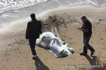 Sub trovato morto a Cefalu', decesso risale a 10 giorni fa - il Fatto Nisseno