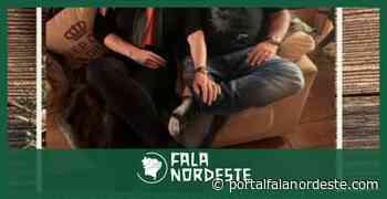 Mensagem de Natal do Empresário BobZ da Barrinha - Fala Nordeste