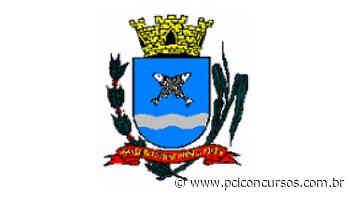 Prefeitura de Barrinha - SP realiza novo Processo Seletivo para contratação de Docentes - PCI Concursos