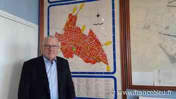 À Villemomble, le maire veut récupérer le gymnase réquisitionné pour les migrants - France Bleu
