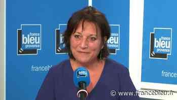 Municipales à Allauch : la candidate écologiste veut détrôner le maire sortant - France Bleu